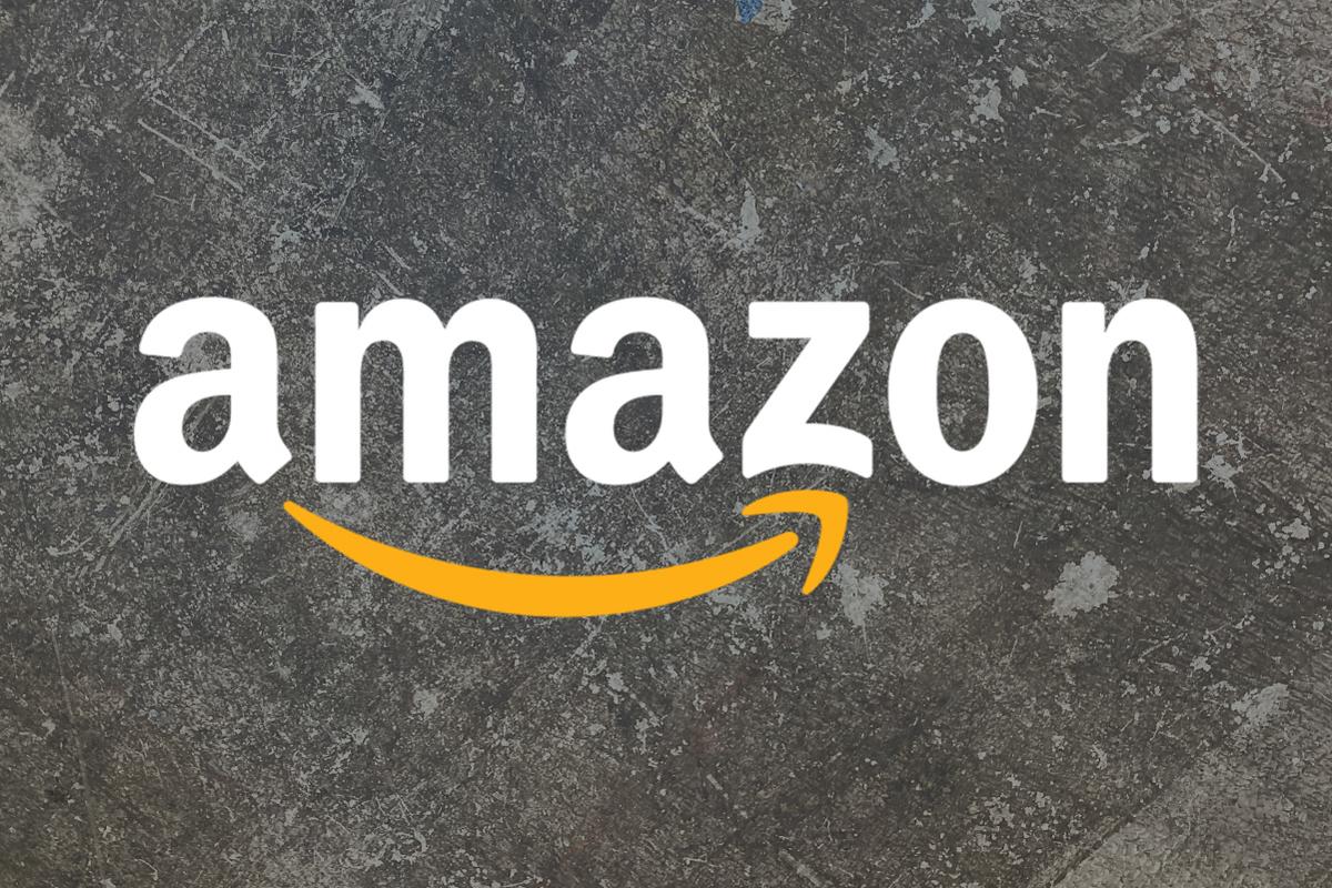 亚马逊公布2020年最畅销电子游戏商品《2077》排22名