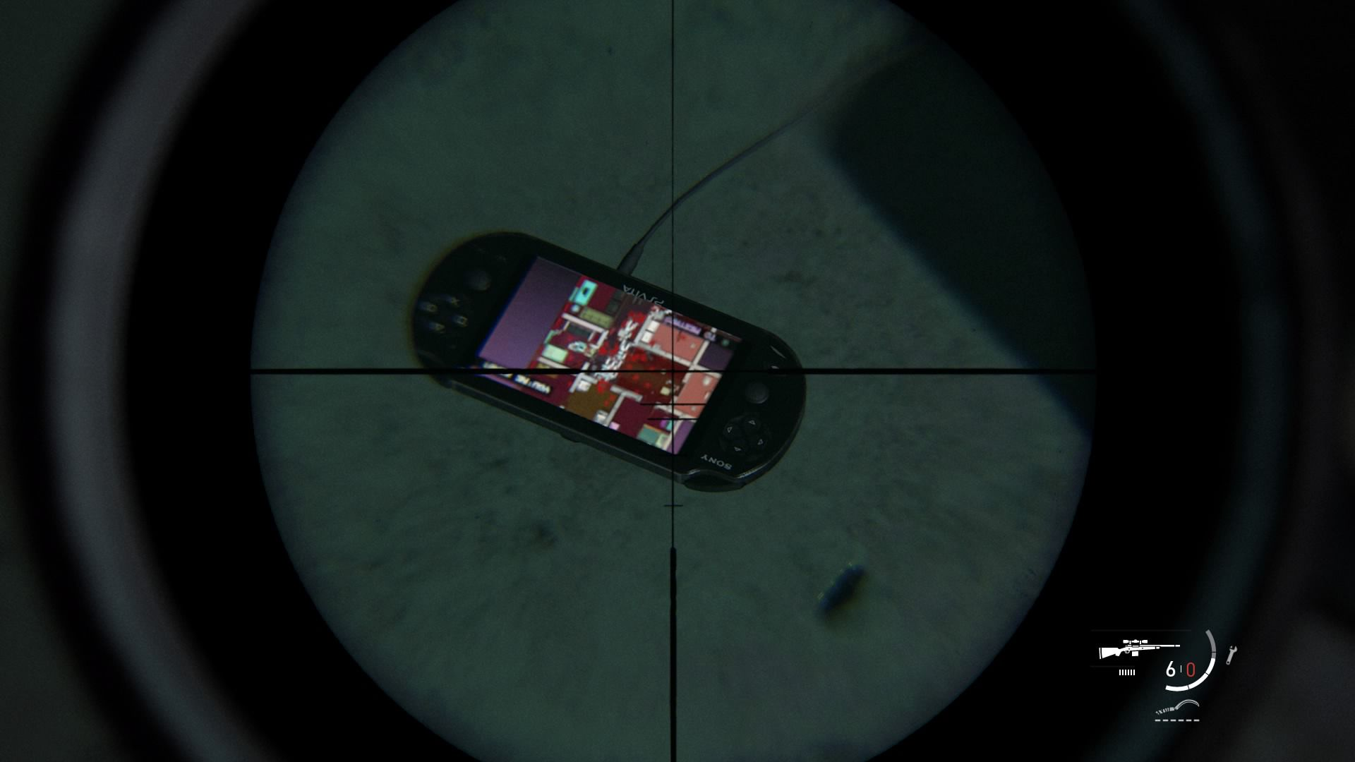 顽皮狗联合总裁谈最想为其制作游戏的5个IP