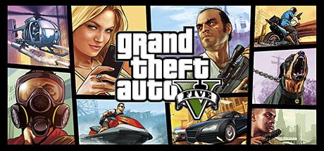 Steam《GTA5》标准版下架,豪华版价格由138元降至118元